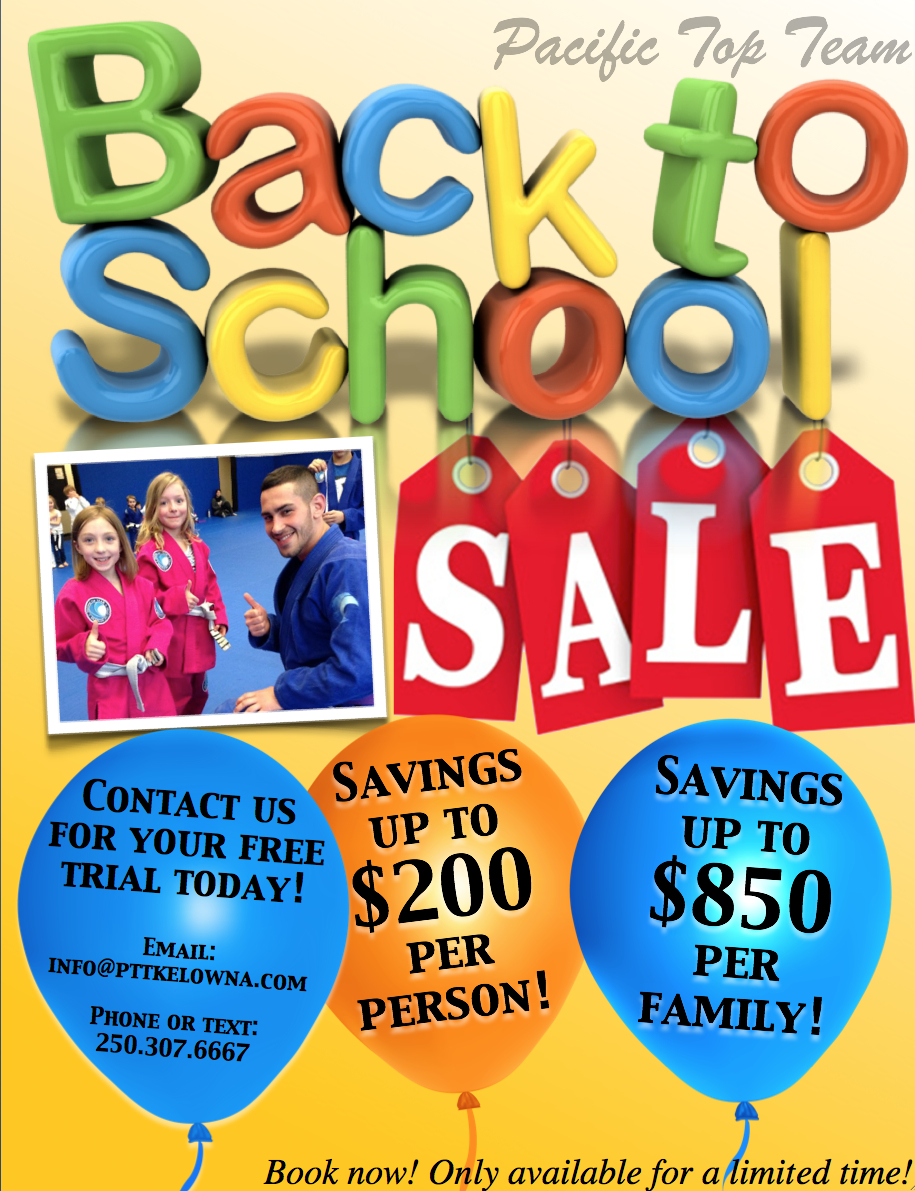 back-to-school-promo